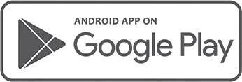 app.aoas2