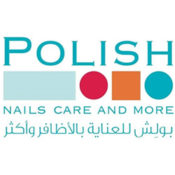 Polish Nail salon Hala rewards offer