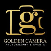golden.camera.logo