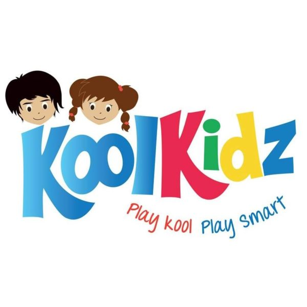 koolkidz.logo