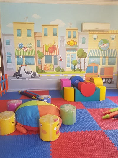 little.town.nursery(4)