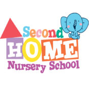 Second Home Nursery MBZ, Abu Dhabi