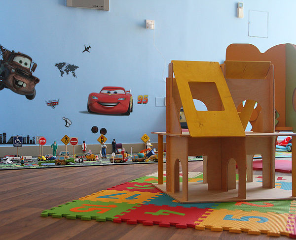 Second-Home-Nursery-hala-rewards-abu dhabi (1)