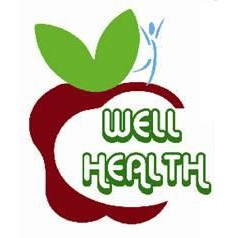 Well Health Medical Center