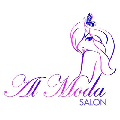 al-moda-salon-hala