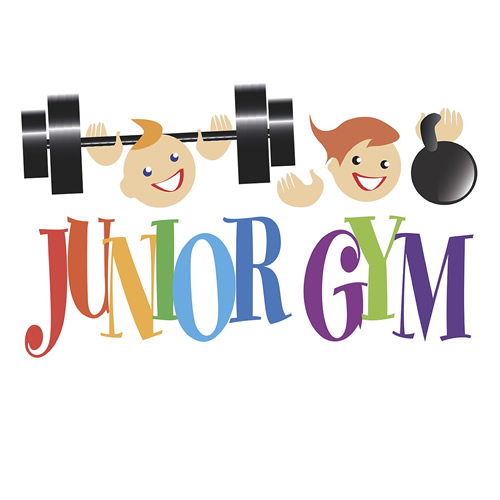 juniorgym-logo