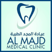 Almajd Dental Clinic