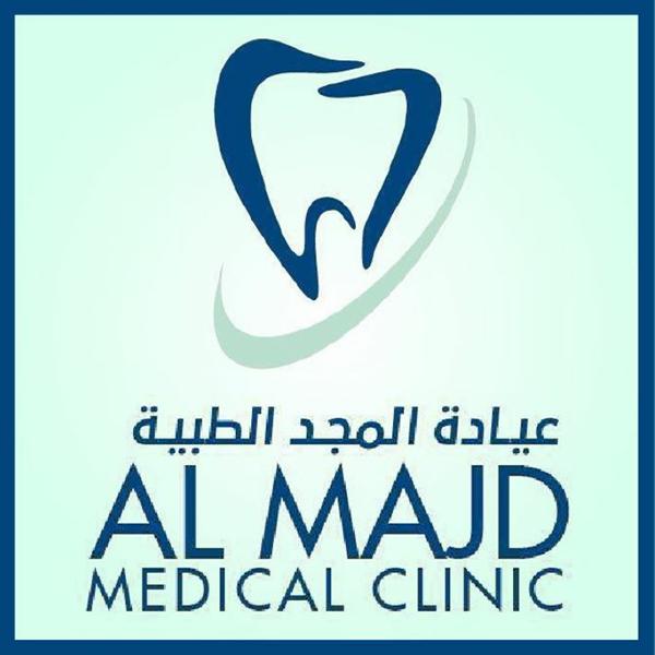 Almajd Dental Clinic