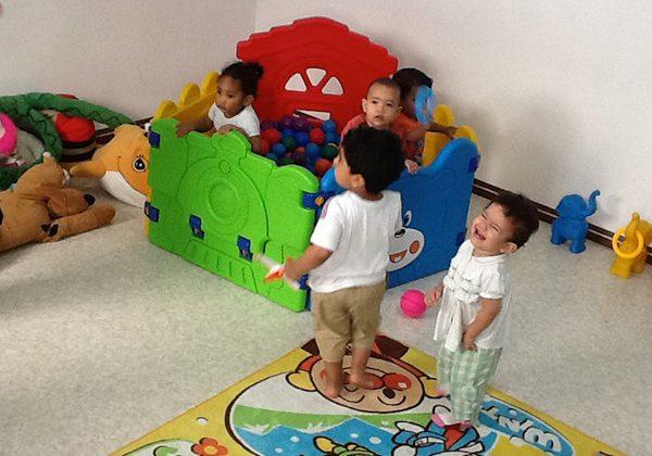 babies.resort.nursery