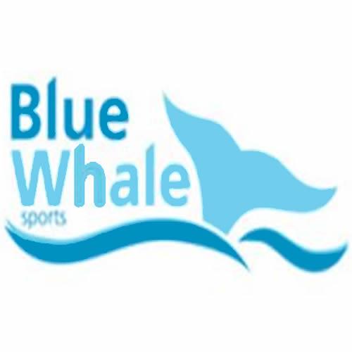 Blue Whale Sports