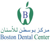 Boston Dental Clinic