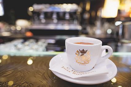 c.house.cafe
