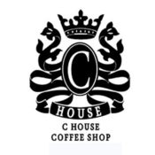 C House Cafe Lounge