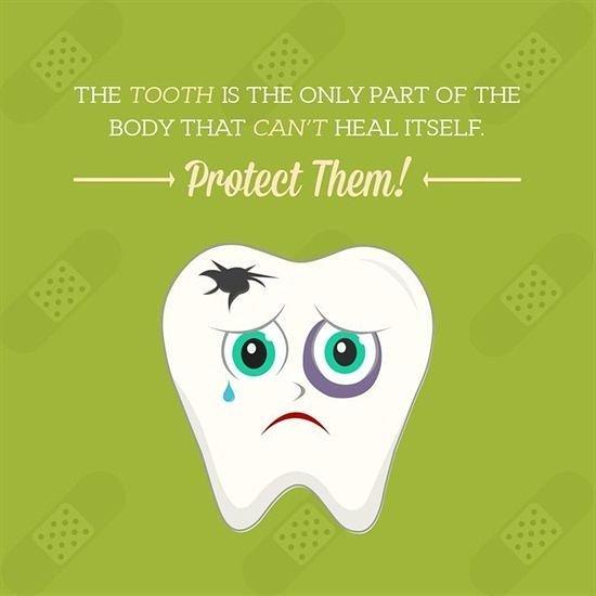 intra.laser.dental3