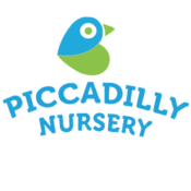 Piccadilly Nursery Logo