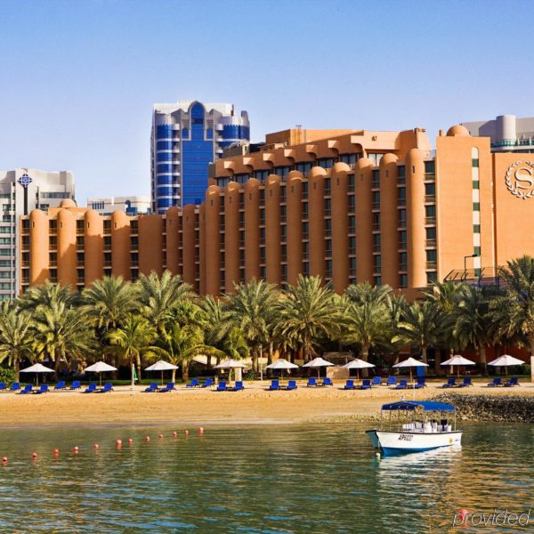 sheraton-abu-dhabi-hotel-and-resort-photos-exterior
