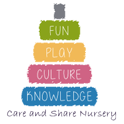 care-and-share-nursery