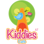 kiddies cafe