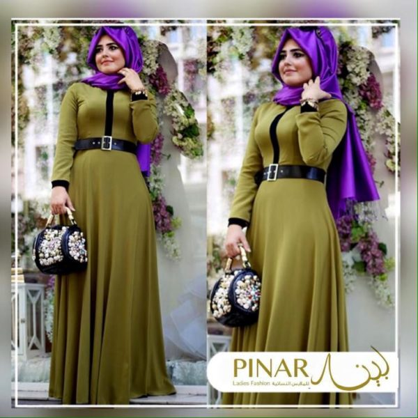 pinar.ladies.fashion