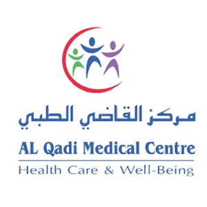 al-qadi-medical-center