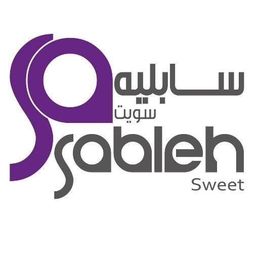 sableh-sweet