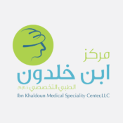 Ibn Khaldoon Medical