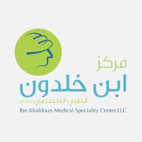 Ibn Khaldoon Medical