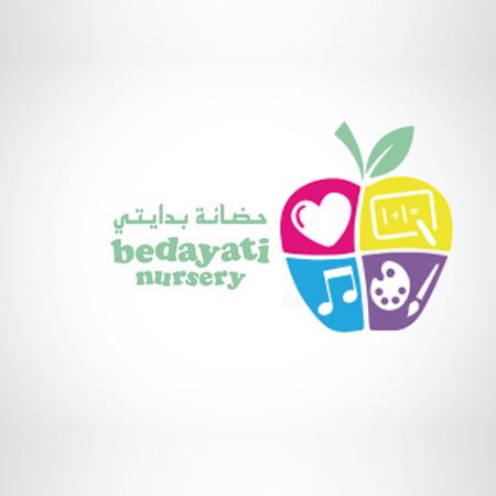 Bedayati Nursery