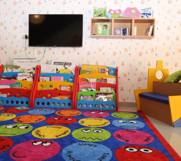 bedayati.nursery