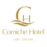 cornichehotel-logo