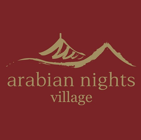 arabian-night-village