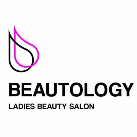 Beautology Ladies Salon