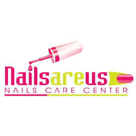 Nails Are Us