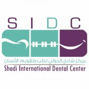 shadi-international-dental-center