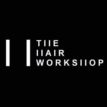 the-hair-workshop-logo