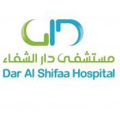 Dar Al Shifaa Hospital LLC