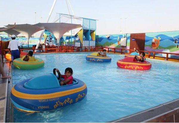 Murjan.Splash.Park