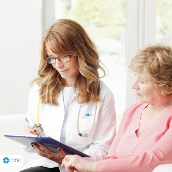 NMC.health.care.hala.offer (3)