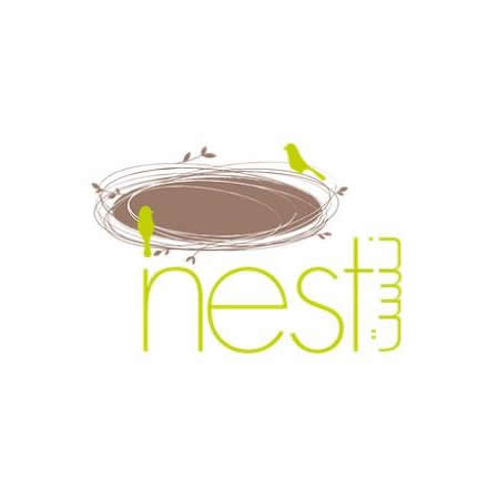 logo-nest-for-kids