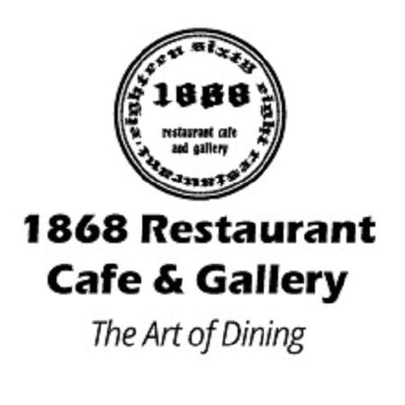1868.restaurant.logo