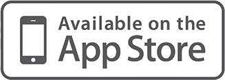 app.aoas1