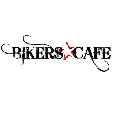 bikers.cafe.logo