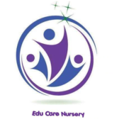 EduCare.nursery.logo