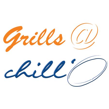 Grills-@-Chiilo