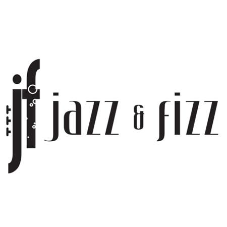 JazzFizz Sofitel