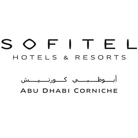 Sofitel-AD-HotelsResorts_logo
