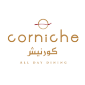 Corniche all day dining Sofitel