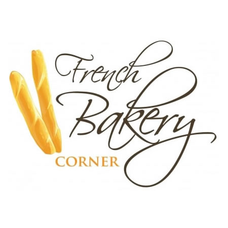 french bakery Sofitel logo