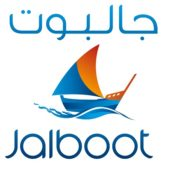 jalboot.logo.