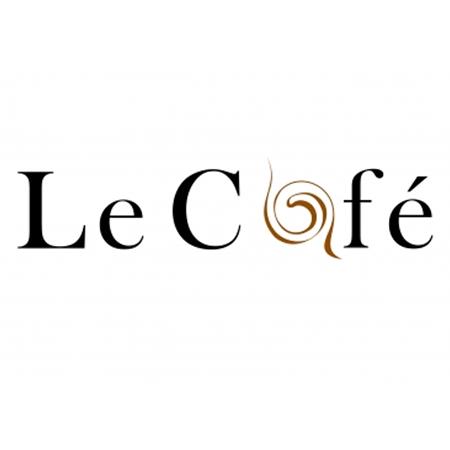 La Cafe